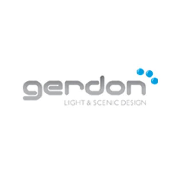 Gerdon