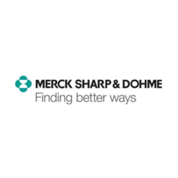 Merck Sharp & Dome