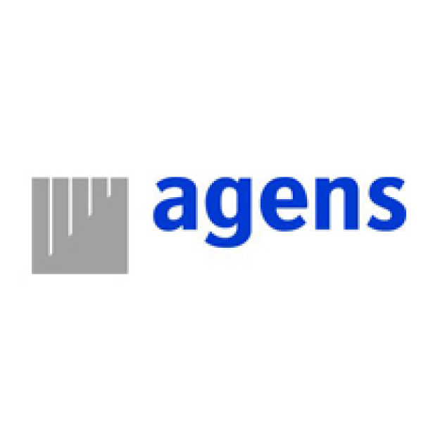 agens