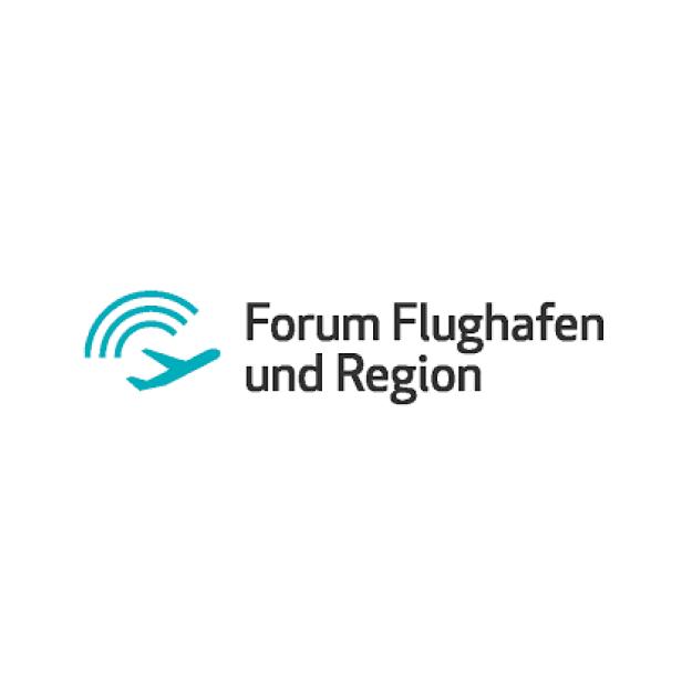 Forum Flughafen und Region