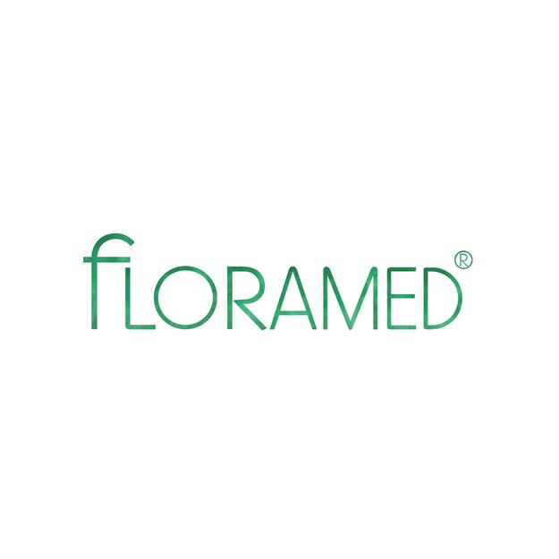 Floramed