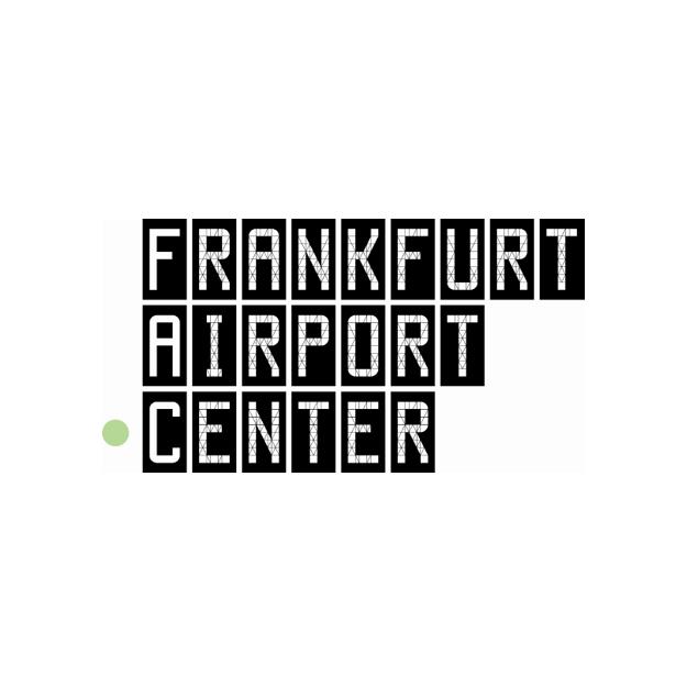Frankfurt Airport Center
