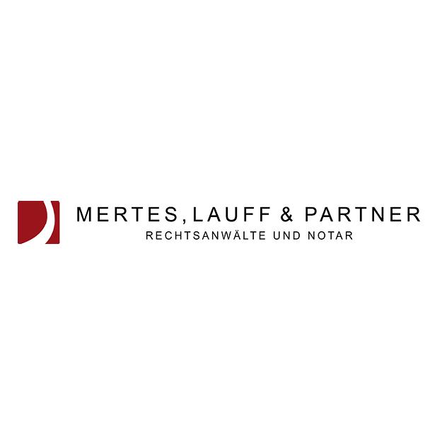 Mertes, Lauf & Partner Rechtsanwälte