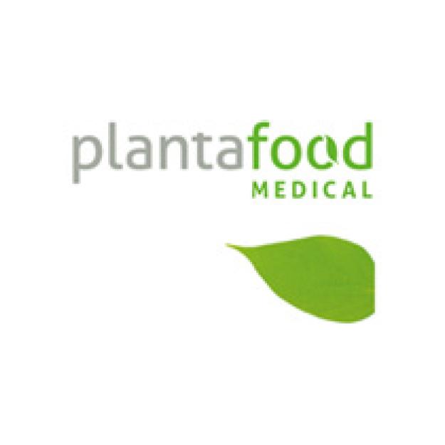 Plantafood Medical
