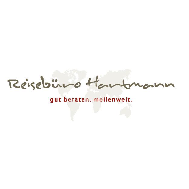 Reisebüro Hartmann