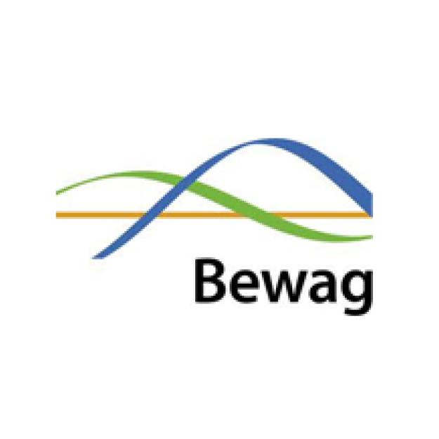 BEWAG