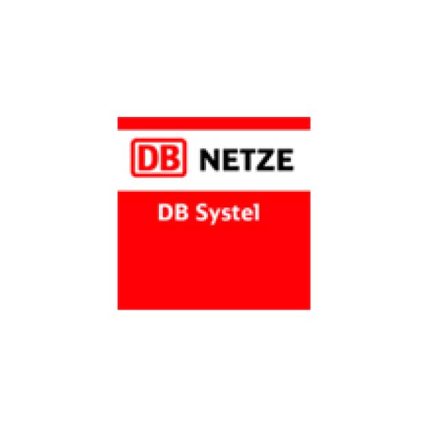 DB Systel